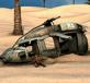 Bảo vệ trực thăng
