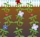 Ghép hoa