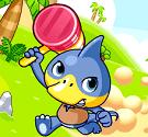 game-giai-cuu-pupu