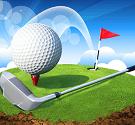 golf-3d