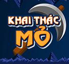 khai-thac-mo