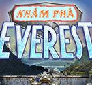 kham-pha-everest