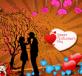 Làm thiệp Valentine