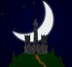 Lâu đài pháp sư