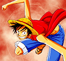 Luffy đại chiến