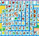 mahjong-hoat-hinh