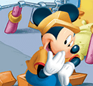 game-mickey-noi-ong