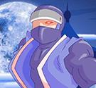phi-tieu-ninja