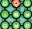 game-robo-flu