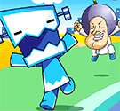 game-robot-tranh-bom-2