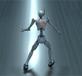 Robot tránh nguy hiểm