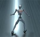 robot-tranh-nguy-hiem