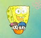 Vớt kẹo