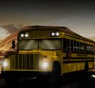 Xe buýt tử thần
