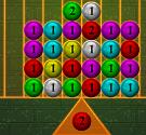 game-xep-hinh-thang-bang