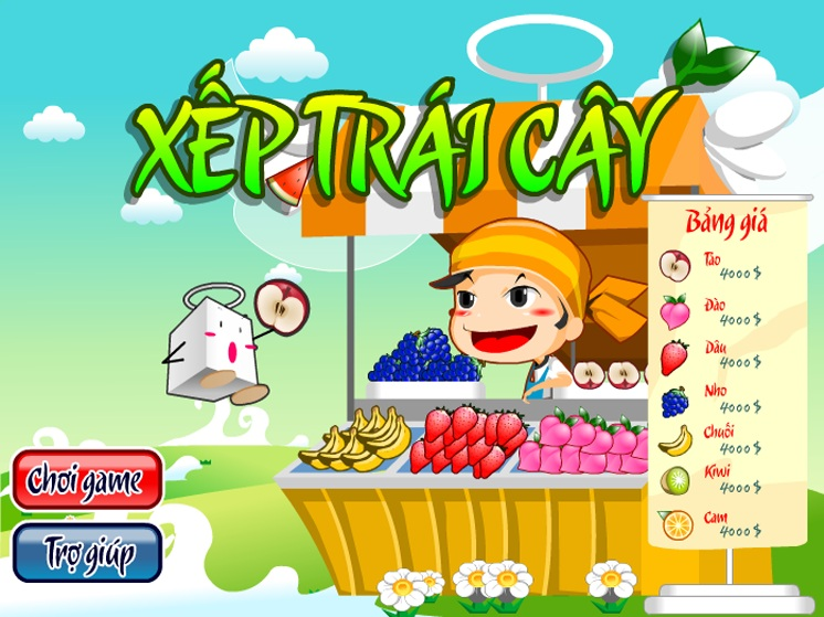 Game-xep-trai-cay-hinh-anh-1