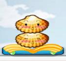 Xếp vỏ sò