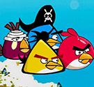 angry-bird-phan-cong