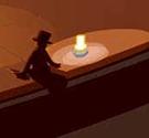 Ảo thuật gia phiêu lưu 2