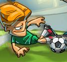 world-cup-cua-sieu-sao