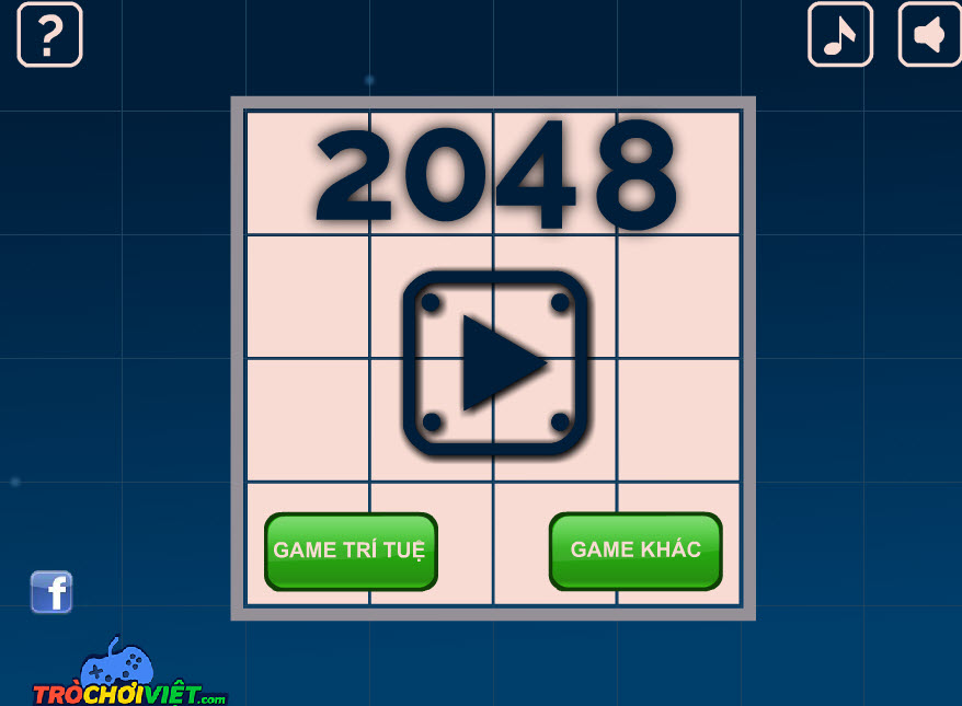 Game-2048-hinh-anh-1