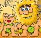 Adam và Eva