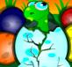 Ấp trứng rồng