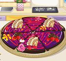 game-banh-pizza-socola