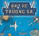 game-bao-ve-truong-sa