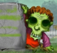 Bẫy Zombie