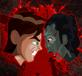 Ben 10 đại chiến zombie