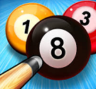 game-game-bida-lo-8-bong