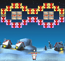Bóng Noel