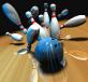 Bowling 3D 2