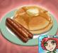 Bữa sáng tuyệt hảo 2