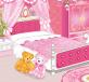 Căn phòng dễ thương 2
