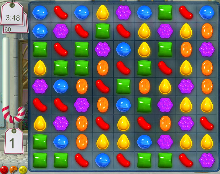 Game-Candy-Crush-hinh-anh-1