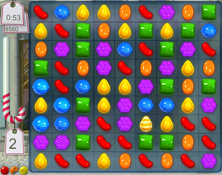 Game-Candy-Crush-hinh-anh-2