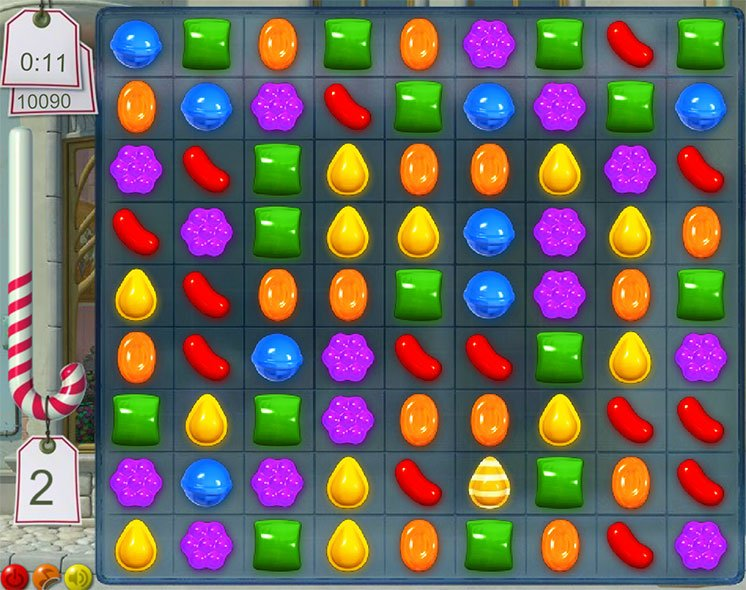 Game-Candy-Crush-hinh-anh-3
