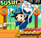 Chế biến sushi