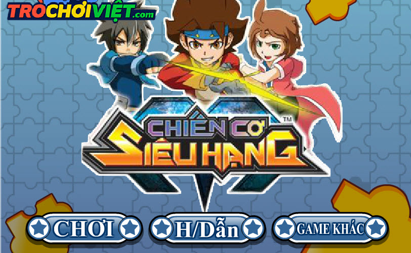 Game-Chien-co-sieu-hang-hinh-anh-1