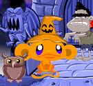 game-chu-khi-buon-halloween
