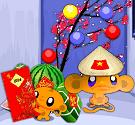 game-chu-khi-buon-tet-2014