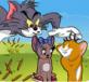 Chuột Jerry đi dã ngoại
