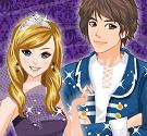 Công chúa và hoàng tử 2