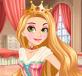 Công chúa xinh đẹp