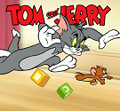 game-cuoc-chien-tom-jerry-phan-2