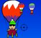 Cuộc chiến khí cầu