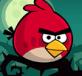Cuộc phiêu lưu của Angry Bird