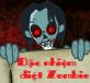 Đặc nhiệm diệt Zombie